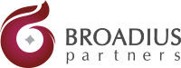 Broadius Partners
