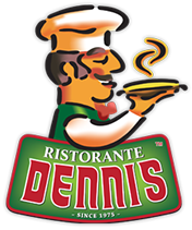 Pizzeria Dennis Oy