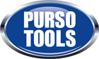 Purso Tools Oy
