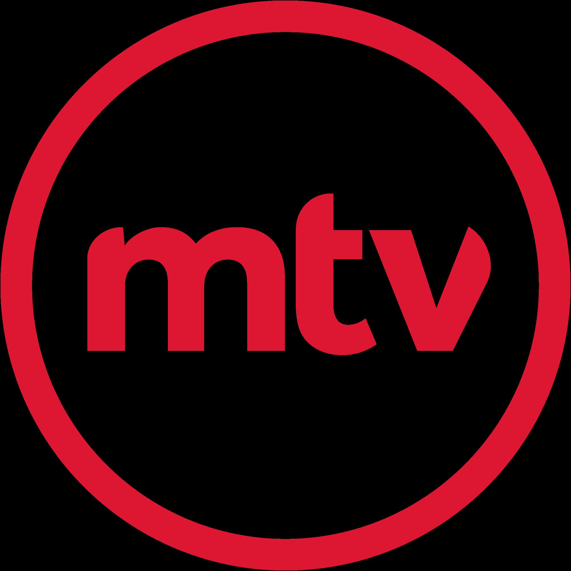 MTV Oyj
