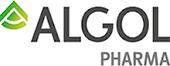 Algol Pharma Oy