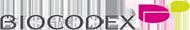 Biocodex S.A